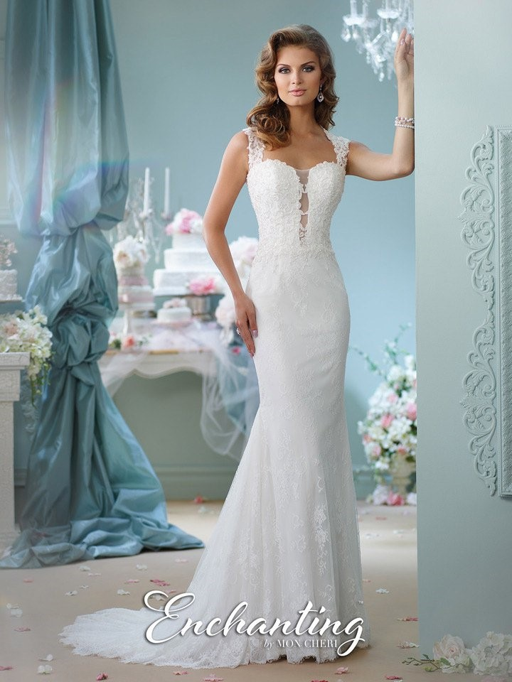 Enchanting – 116125 Was £1100 Now £500