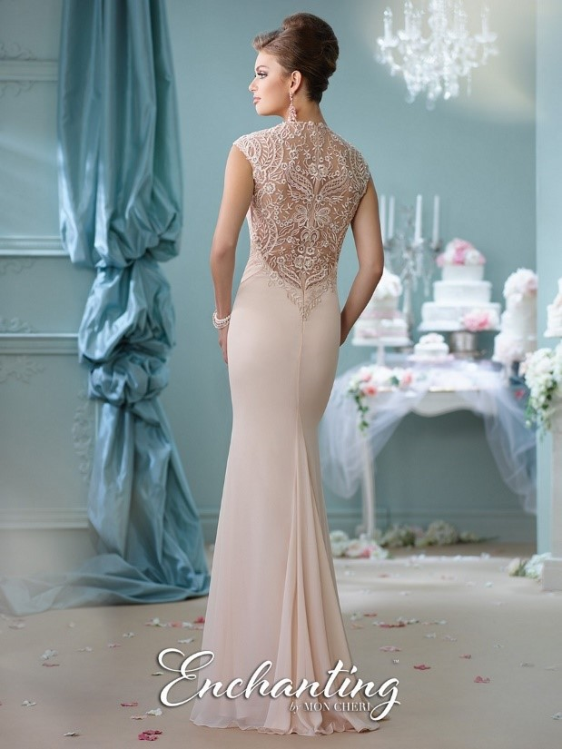 Enchanting – 116128 Was £590 Now £290