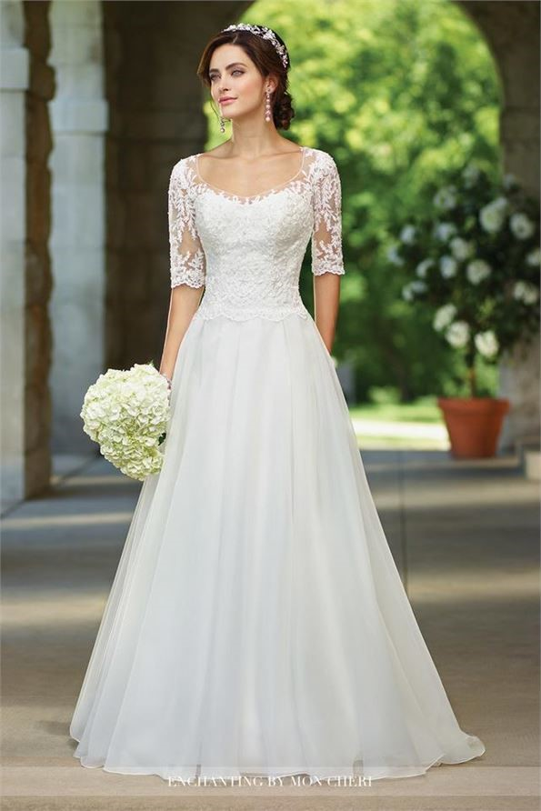 Enchanting – 117177 Was £870 Now £370